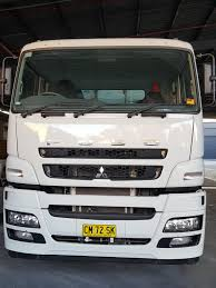 delta transport companies sydney largest growing transportation