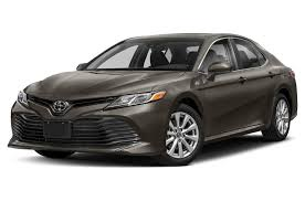 lexus es 350 vs toyota camry xle toyota camry prices reviews and new model information autoblog