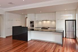 100 kitchen cabinets adelaide design by eclectic