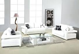 Designs For Sofa Sets For Living Room Decoration Modern Chairs For Living Room