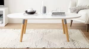mid century marble coffee table round marble coffee table coffee tables online ikea coffee table mid