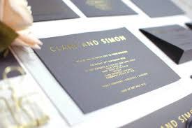 wedding invitations edinburgh wedding invitations edinburgh paperinvite