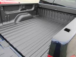 Rhino Bed Liners by Trucks Beds Rhino Linings Of York Page 2
