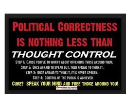 Politically Correct Meme - meme perfectly explains political correctness meme