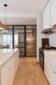 home interior image atap co malaysia interior design and architectural ideas home