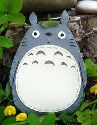 My Neighbor Totoro Single Sofa 48 Best My Neighbor Totoro Images On Pinterest My Neighbor