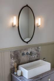 bathroom light fixtures for bathrooms bathroom light fixtures