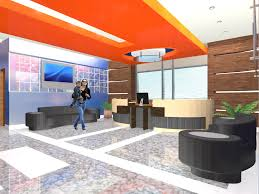 Planning To Plan Office Space Interior Design Space Planning Beautiful Kitchens Design Space