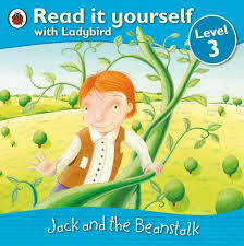 Free Stories For Bedtime Stories For Children And The Beanstalk Story A Free Ladybird Bedtime Tale To Read