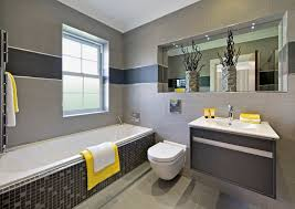 should you hire a skilled professional to renovate your bathroom