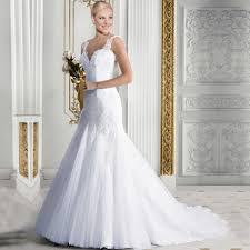 brautkleid sale popular brautkleid vestidos buy cheap brautkleid vestidos lots