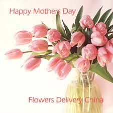 flowers to send the most hassle free way to send s day flowers to china