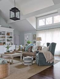 beautiful living room furniture living room beautiful living room wallpaper designs ideas pretty