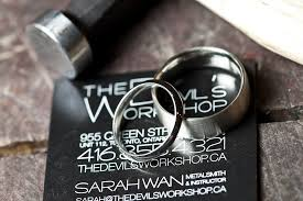 make your own wedding band not expensive zsolt wedding rings make your own wedding rings