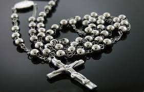 faith gifts bless our faith gifts