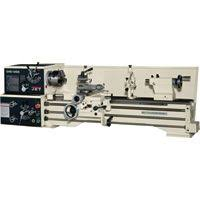 jet tools black friday sale jet jml 1041 lathe for sale tools pinterest jet lathe