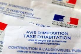 fiscalité chambre chez l habitant la refonte de la fiscalité locale une urgente nécessité française