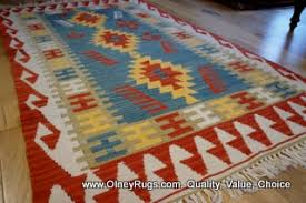 Modern Kilim Rugs Woven Kilim Rugs For Sale Olney Rugs
