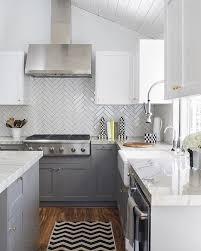 The  Best Herringbone Subway Tile Ideas On Pinterest - Herringbone tile backsplash