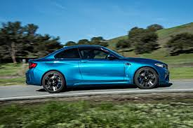 bmw m2 coupe 6 speed manual 2016 first drive cars co za