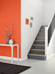 hallway colours for paint and wallpaper hallway decor ideas