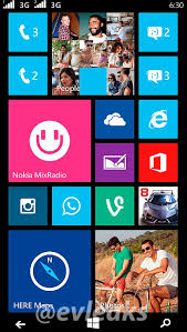 hot themes for windows phone two hot nokia rumors normandy and moneypenny leaks daily mobile