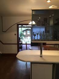 chambre familiale londres 3 chambres 2 salle de bain maison familiale à londres