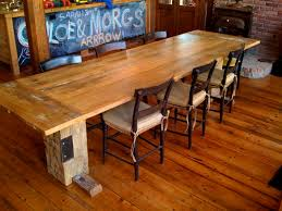 funky wood furniture descargas mundiales com