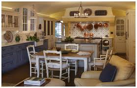 kitchen room remodeling small kitchen ideas modern designs photo