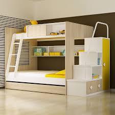 Modular Furniture Bedroom Latest Design Kids Cartoon Furniture Bedroom Kids Bedroom