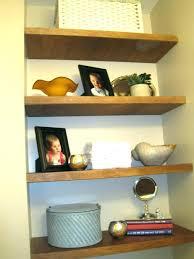 bathroom shelves ideas shelves shelf ideas full image for kitchen counter shelf rack