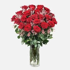 2 dozen roses 2 dozen roses flower delivery nyc plantshed