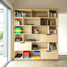 Bookshelf Organization Office Design Home Office Wall Storage Ideas Office Wall Storage