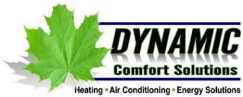 Comfort Solutions Hvac Locust Nc Ac Repair Hvac Service Dynamic Comfort Solutions