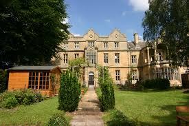 astley hall care home dementia nursing astley hall worcestershire