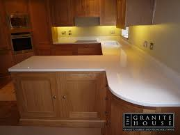 kitchen worktop ideas 31 best quartz worktop ideas images on worktop ideas