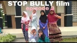 film frozen dari awal sai akhir watch stop bully film episode 1 online for free 2017 movies collection