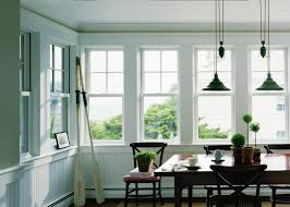 Colonial Style Windows Inspiration Best 25 Double Hung Windows Ideas On Pinterest Cheap Home