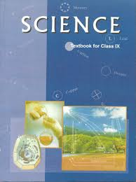 science class ix ncert jpg