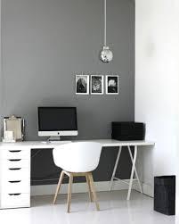 Wohnzimmer Deko Braun Moderne Häuser Mit Gemütlicher Innenarchitektur Schönes