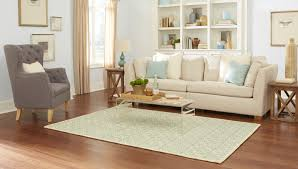 colors to make a room look bigger amazing of what colors make a room look bigger ten ways to make a