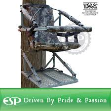 treestands treestands suppliers and manufacturers