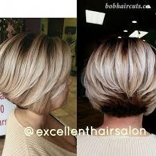 layer thick hair for ashort bob 3705 best bob hairstyles images on pinterest bob cuts bob hair