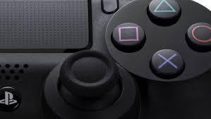 the 25 best ps4 games gamesradar