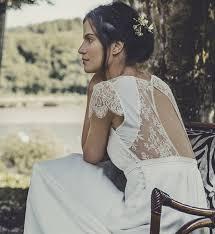 vendre sa robe de mariã e choisir sa robe les 10 erreurs à éviter cosmopolitan fr