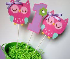 owl centerpieces owl centerpieces owl birthday centerpieces owl party