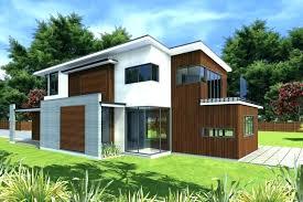 simple home design tool simple home designs beautiful simple home exterior design simple
