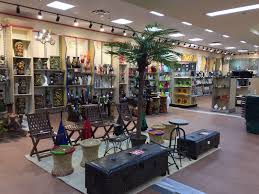 stylish home decor inc opening hours 5 stafford dr brampton on