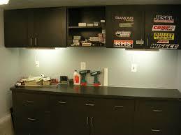 diy garage cabinet ideas car guy garage cabinets awesome custom f storage diy lovable