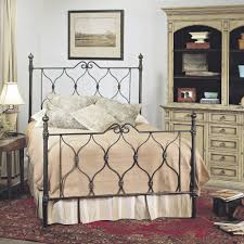 sleep well with old biscayne designs u2013 custom furniture world